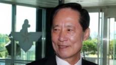 """송영무, '국방개혁 완전 재설계…전작권 환수 추진"""""""