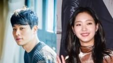 박정민 두고 '저예산 송강호', '포스트 황정민'…왜?