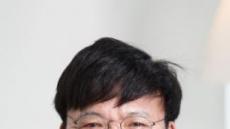 """[헤경氣UP포럼]""""이대론 4차산업혁명 불가능…현 정부 시장 개입 조폭 수준"""""""