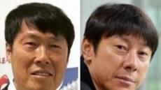 """차범근 """"신태용 감독, 임무 잘 해낼 것"""""""