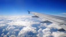 비행기 창문은 왜 둥글까?