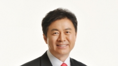 [헤럴드 포럼-김영춘 해양수산부 장관]바다의 4차 산업혁명, e-내비게이션(e-Navigation)이 답이다