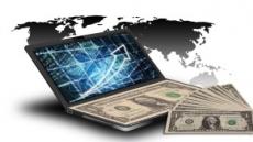 미래에셋자산운용 글로벌 ETF 순자산 18조원 육박