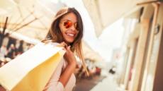 [여름태양과 맞서라 ①] 열 패션템 안 부러운 한 Eye템…선글라스 고를 때 이것만은 꼭!