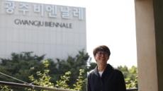 김선정 아트선재 관장, 광주비엔날레 신임 대표이사 선임