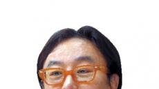 """""""한국色 입은 '라 트라비아타' '동백꽃 아가씨'로 태어났죠"""""""