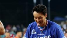 [프로야구 전반기 결산] 이승엽 450홈런·김태균 86경기 연속 출루…신기록 풍성