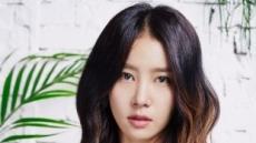 """김정민, 돌연 방송 녹화 불참…""""개인 사정 휴식, 하차 아니다"""""""