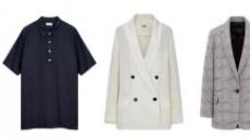 원피스부터 재킷까지…올 여름 여성복은 '린넨'이 대세