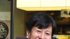 """[프랜차이즈를 가다, 릴레이 인터뷰] ⑩ 정인기 풀잎채 대표 """"한식 DNA는 진화한다"""""""