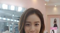 """비 """"김태희, 밥 먹을때 제일 예쁘고 음식 다 잘 먹는게 좋아"""""""