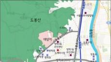 방학2동·신월5동 도시재생 탄력