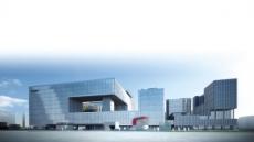 이대서울병원, 서울 마곡지구에 2019년 초 개원