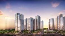 도심 프리미엄 누리는 '재건축·재개발' 아파트 포항 '두호 SK VIEW 푸르지오'