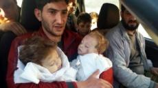시리아 고문 피해자들, 獨법원서 아사드 정권 악행 증언