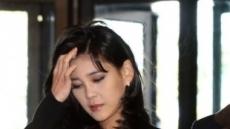 """이부진·이우재 이혼…法 """"86억원 지급"""""""