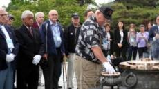 6ㆍ25전쟁 유엔 참전용사, 한국 다시 찾는다