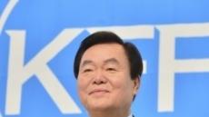 """자유총연맹 """"선거동원 의혹은 음해…'靑 캐비넷 문건' 사실관계부터 따져야"""""""