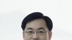 [단독] SK텔레콤 ICT 핵심브레인 회사 떠난다