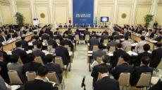 文정부 재정개혁 화두된 '부자증세'…집권 여당이 총대메고 '블랙홀' 불지핀 배경은?