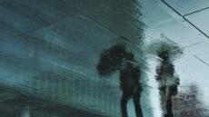 [주말, 늦장마 건강관리①] 습도ㆍ온도 다 높은 장마철, 뇌졸중ㆍ당뇨 위험↑