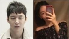 동시에 SNS 계정 삭제하더니…박유천ㆍ황하나 결별, 사실로?