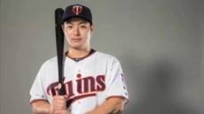 [美프로야구] 박병호, 트리플A서 펄펄…6경기 연속안타
