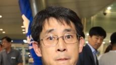 """국민 '레밍' 비하 논란 김학철 """"사죄…발언 교묘히 편집된 건 억울"""""""