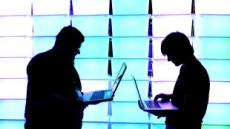 IS 테러리스트 쫓는 인터넷 '사냥꾼들'