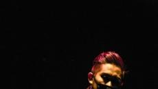 '힙합의 열기가 춘천에서 폭발한다'