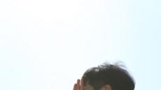 [생생건강 365] 증가하는 '햇빛 알레르기' 환자