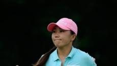 김인경 LPGA 마라톤 클래식 역전 우승