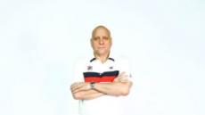 핸드볼협회, 국가대표 GK 코치에 러시아 올림픽 대표팀 지도자 영입