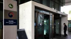 [새 정부 경제정책 방향] 공공건물, 청년임대주택으로 大개발