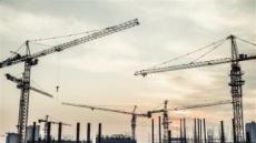 [문재인 정부 경제정책 방향] 건설업 들여다보는 정부…정밀진단은 '12월 살생부'?