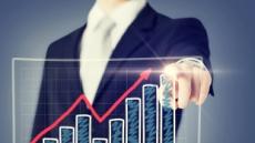 해외투자펀드 사모펀드 비중 급증, 실물펀드 성장세 두드러져