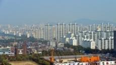 서민 주택난 국공유자산으로 돌파…특례 총동원