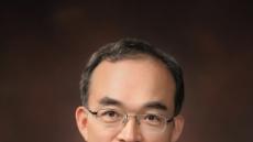 [People& Data] 검찰개혁 숙제 떠안은 강골 특수통 문무일 신임 검찰총장