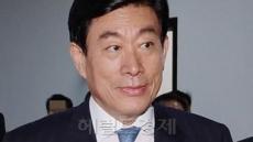 """""""국정원, '노무현 서거' 당시 입에 담기 어려운 이야기 해"""""""