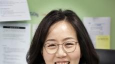 '무한도전 국민의원' 김현아, '임산부 주차장법' 발의