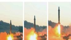 """통일부, 北 미사일 발사 징후에 """"올바른 선택할 것"""""""