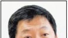 회생절차 신청 '커피왕' 강훈 숨진 채 발견
