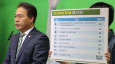 檢, '국민의당 제보조작' 이용주 의원 내일 소환