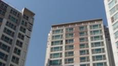 경북지역 아파트 매매가격 2주간 0.13% 하락