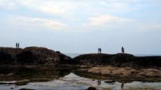 유두(流頭)의 8월, '달빛 기행'하기 좋은 길