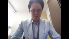 '양심 치과의사' 강창용 원장, 업계 보복에 눈물