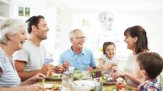 건강한 사람들이 먹는 최고 아침메뉴는?