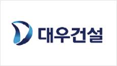 산은, 대우건설 매각 본격 돌입…매각주간사 후보 선정