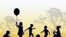 줄줄 새는 누리예산...유치원 설립자가 셀프채용에 공짜 해외여행