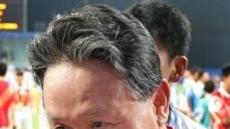 김경문 NC감독 뇌하수체 양성종양…김평호 코치 대행체제